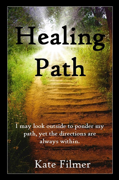 Healing Path cover Final 28th DEC