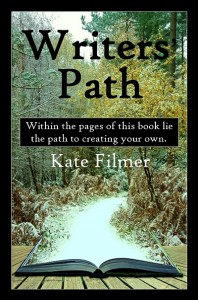 Writers Path cover Final 28th DEC