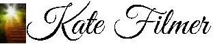 katefilmer.com